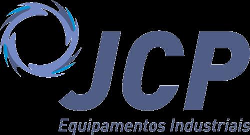 JCP Equimapentos Industriais