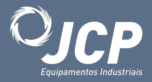 JCP Máquinas